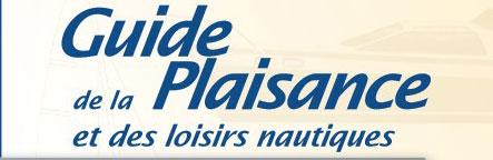 guide-plaisance-loisirs-peche-DDTM-2020
