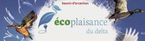 eco-plaisance du Delta