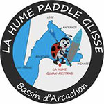 hume-paddle-glisse