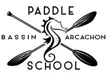 paddle-school