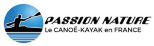 passion-nature